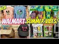 WALMART SPRING SUMMER FASHION FOR EVERYONE - APRIL SHOP WITH ME 2019