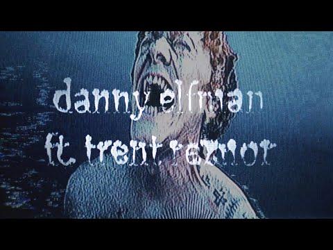 """Danny Elfman & Trent Reznor - """"True"""""""