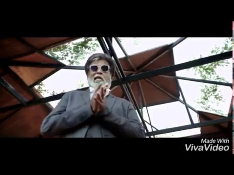 Kabali Troll Fun Video | Kabali Tamil...