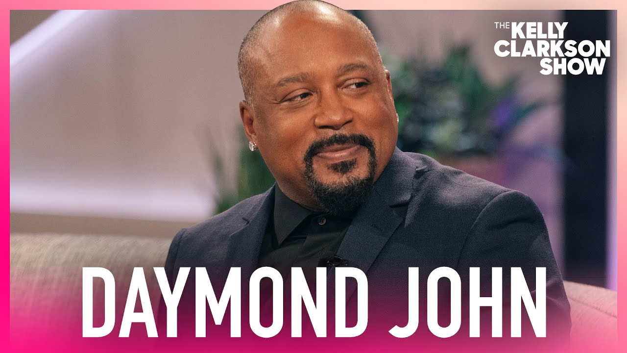 Daymond John Reveals 3 Things You Need To Know Before 'Shark Tank' Pitch