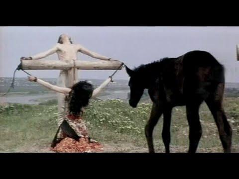 LAUTARII 1972 (Lautari, Lăutarii) original - Emil Loteanu - integral - full movie
