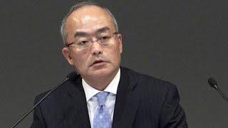 【日経電子版 映像】http://www.nikkei.com/video/ ソニーは2019年3月期...