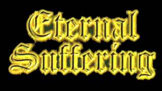 Intro + My Once Shadowed Desire by Eternal Suffering