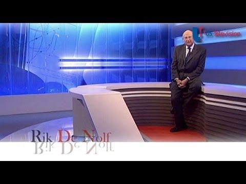 US Television - Belgium (Roularta)