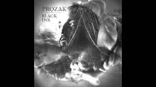 Prozak - Nobody