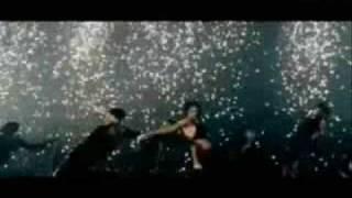 Rihana Umbrella/ New Punjabi Remix
