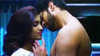 Biscuit Theatrical Trailer - Arvind Krishna - Simran Suri