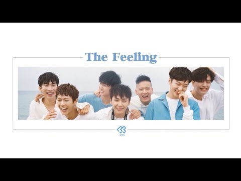 [THAISUB] BTOB _ THE FEELING