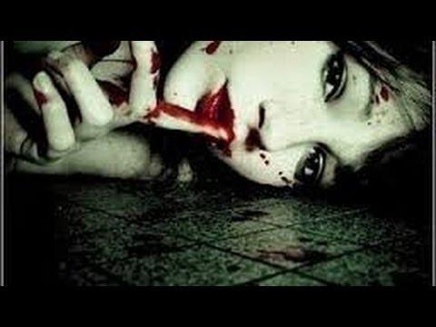 Download Progeny 1998+ Full Horror Movie ENG
