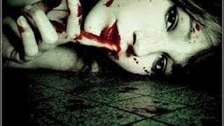 Progeny 1998+ Full Horror Movie ENG