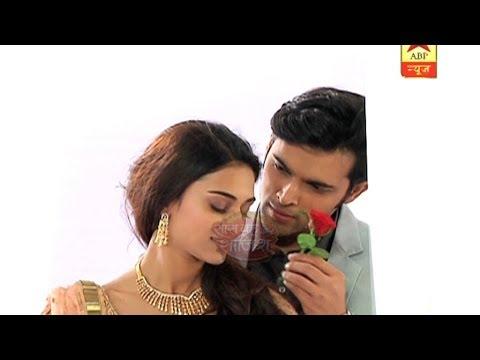 Prerna realises that she loves Anurag   Kasauti Zindagi Kay 2 thumbnail
