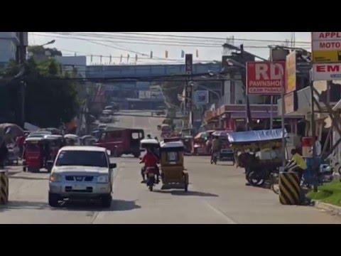 TOLEDO CITY @ Much More Fun in Cebu Philippines