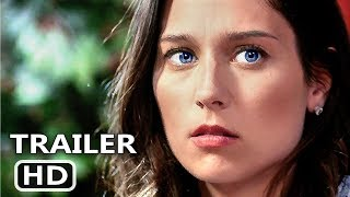 THE LAST Trailer (2019) Drama Movie