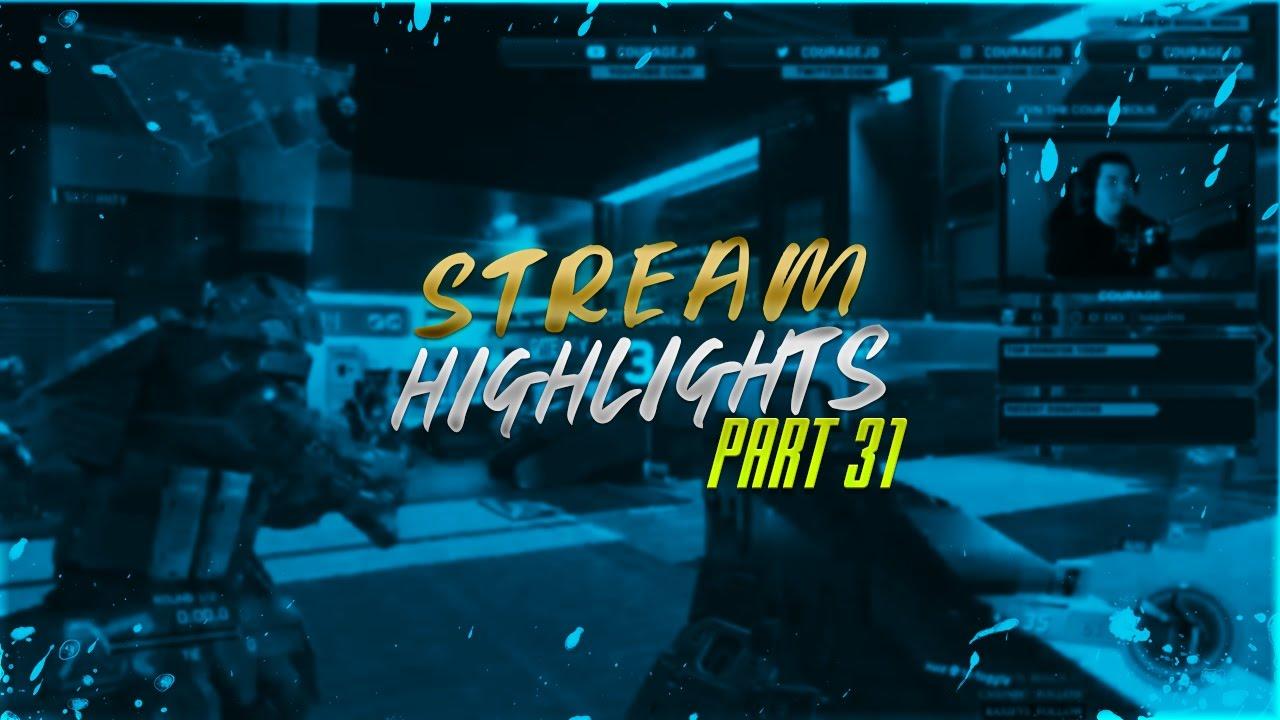 31 Stream
