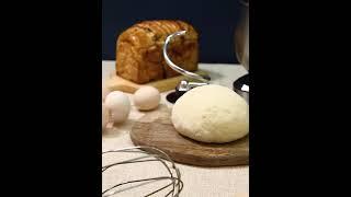 전문 요리사용 자동 반죽기 밀가루 계란 다기능 믹서