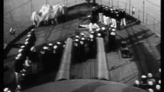 Petition Battleship Potemkin (Pet Shop Boys)