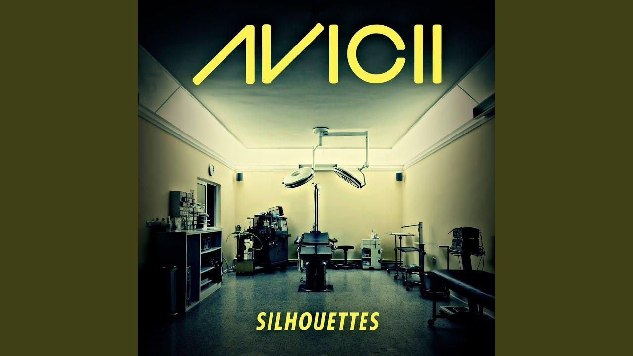 Download Silhouettes (Original Mix)