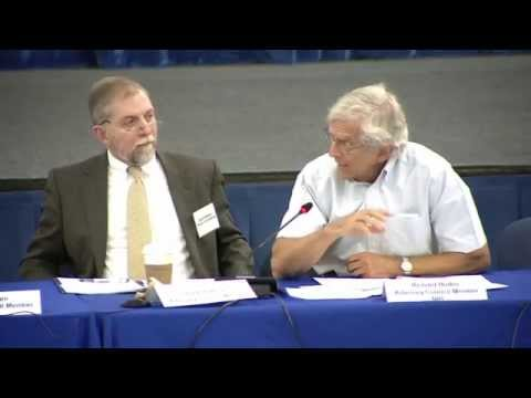 Research Subcommittee Recommendations (Alzheimer's – 1/26/15)