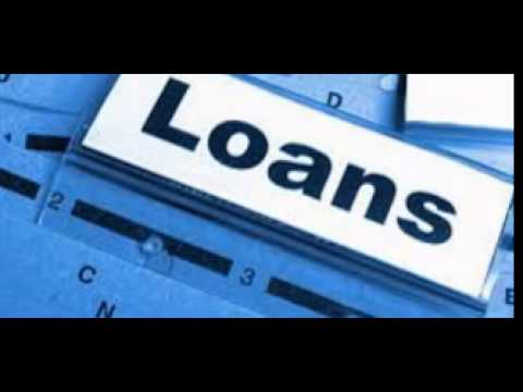 Compare Personal Loan Offers From Competing Lenders Loans as much as $35,000 - YouTube