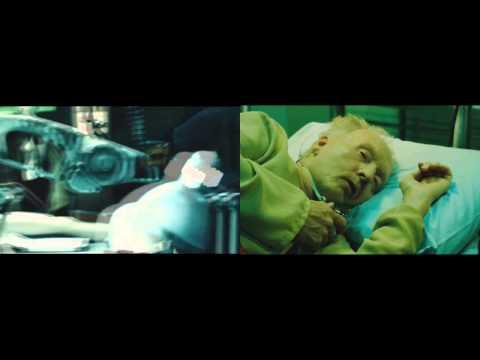 Saw III/IV (Real Time)