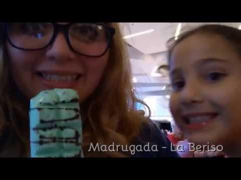 WOO - Mar del Plata   Travel With Valentina