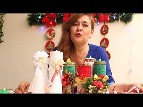 Naturaleza Exquisita - Decoraciones y Arreglos Florales -Flores naturales preservadas from YouTube · Duration:  3 minutes 53 seconds
