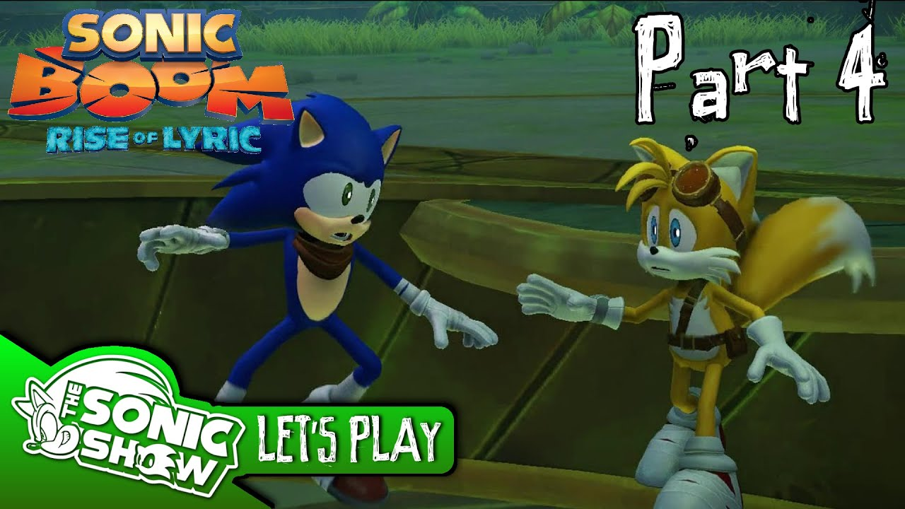 Spiele Sonic Boom - Video Slots Online