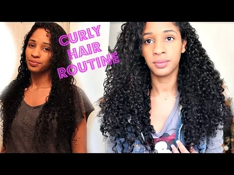curly-hair-routine-2015