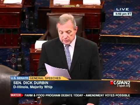 Senate Session 2012-06-13 (17:28:42-18:30:15)