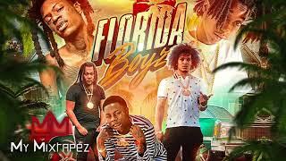 Street Life Florida Boyz