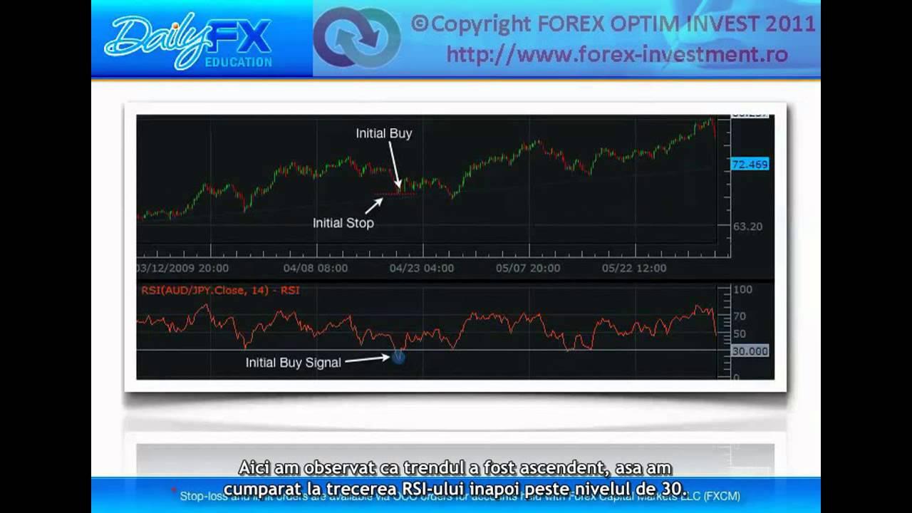 Ce este Forex?