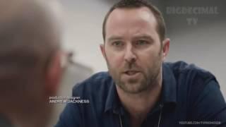 Слепое пятно 2 сезон 22 серия Промо [HD] - Русская озвучка