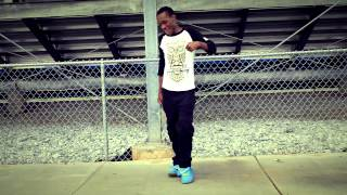 Repeat youtube video #YEET Dance Song D.X.B.,