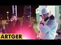 Paradise Darkhan Festival In Mongolia, Rapper Gee & Dj Showe, Uuree video