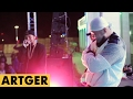 Festival | Mongolian Top Dj Showe, Uuree & Rapper Gee | Music Festival Paradise Darkhan video