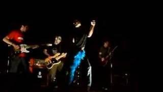 Los Abrasivos - Hazlo tu mismo (Helade Rock)