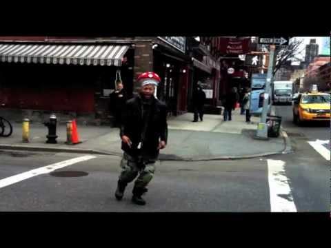 iLL vs NYC #5