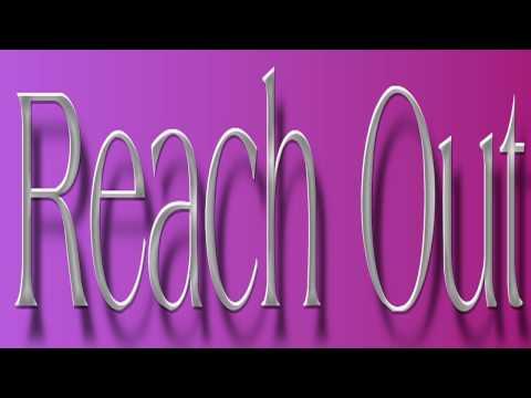 Burt Bacharach / Hal David ~ Reach Out