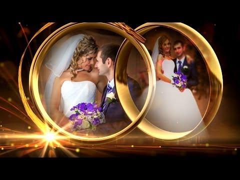 Невеста 2017 смотреть онлайн КиноПоиск