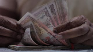 India S Ru Slumps To Record Low Squeezed By Oil Prices