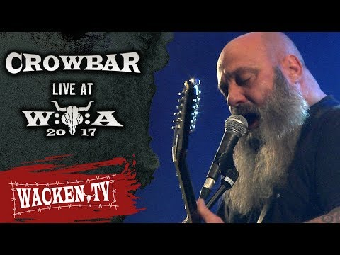 Live At Wacken Open Air (2017)
