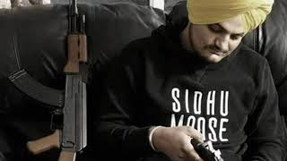I am better now | sidhu moose wala | punjabi music