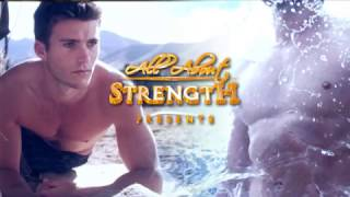 All About Shirtless Scott Eastwood (1080p HD)