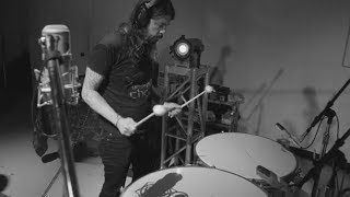 Download Dave Grohl - Play [Percussion in Master Version] Mp3 and Videos