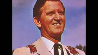 Red Sovine - One Is A Lonely Number (Sings George Jones) YouTube Videos