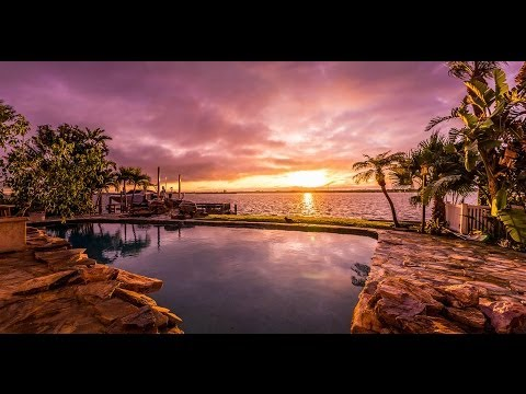 How to Shoot and Retouch Sunsets and Landscapes - PLP #115 by Serge Ramelli