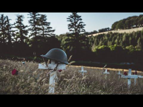 The Trench 2018 Commemorative Film