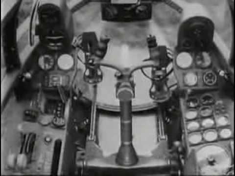 Arado Ar 234 Blitz (1944)