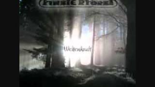 Finsterforst - Lauf der Welt (German Folk Metal)