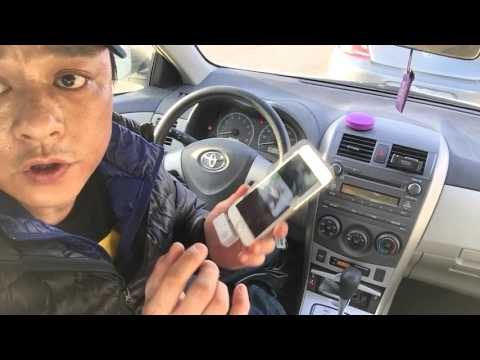 Which wireless fm transmitter is the best for iPhone